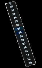 700x700-measure-sticker_1408014626_medium